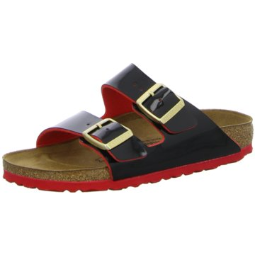 7eba2ad733acac Birkenstock Arizona BS Slipper