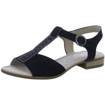 Gabor Jetzt Sale Damen Reduziert Kaufen Sandaletten shrdxCQt