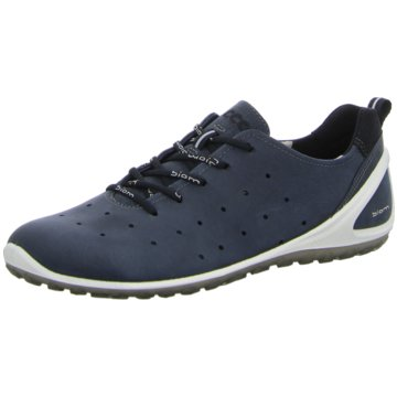 Ecco - Outdoor BIOM LITE -