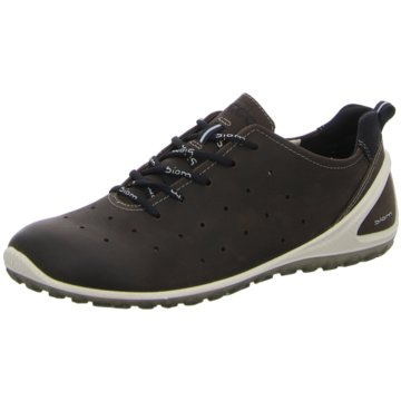 Ecco - OutdoorBIOM LITE -