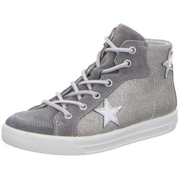 Ricosta Sneaker HighBeverly grau