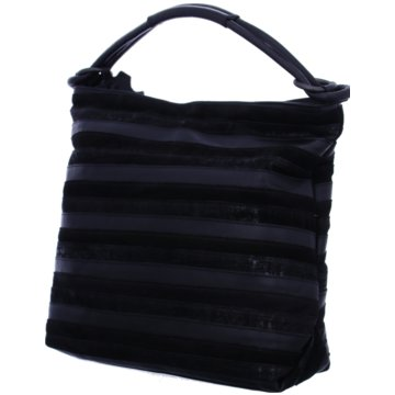 Think Taschen schwarz