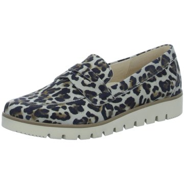 Gabor Top Trends Slipper animal