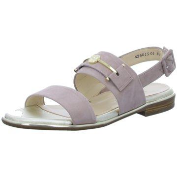 Sandaletten 2019 für Damen jetzt online kaufen |