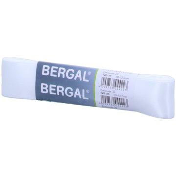Bergal Zubehör schwarz