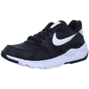 Nike Sneaker LowNike LD Victory Wmns schwarz