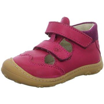 Ricosta Kleinkinder MädchenEDO pink