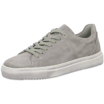 Sioux Sneaker LowTill Sneaker grau