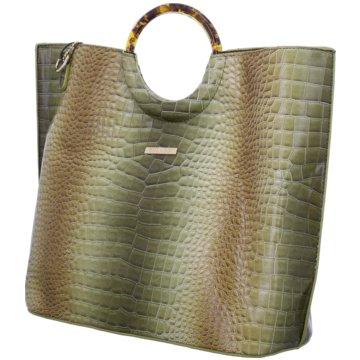 Bulaggi Taschen Damen grün