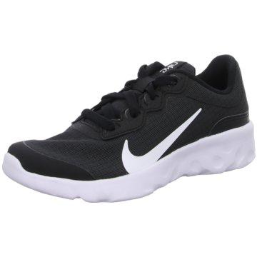 Nike Sneaker LowNike Explore Strada - CD9017-002 schwarz