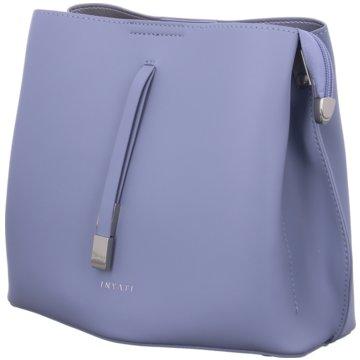 INYATI Taschen Damen blau