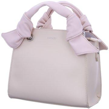 INYATI Taschen Damen -