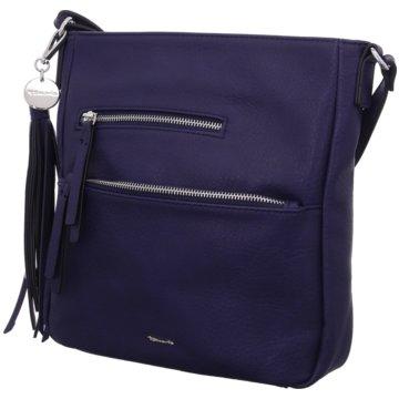 Tamaris Taschen DamenAdele blau