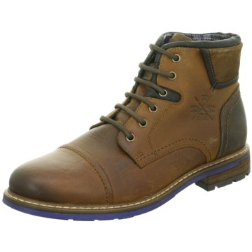 schuhe.de   Der große Online Shop für modische Schuhe 5edf1a3f65