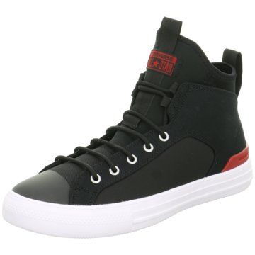 Herren Schuhe Sneaker Trendy Sportschuhe Leichte Turnschuhe Schnelle Laufschuhe Freizeitschuhe Grau Gelb 44