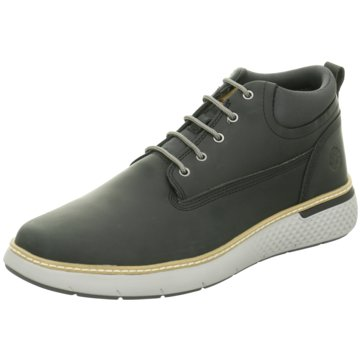 Timberland Sneaker Highcross mark grau