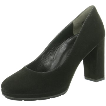 Paul Green Pumps schwarz