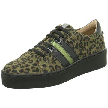 DWRS Sneaker Low animal
