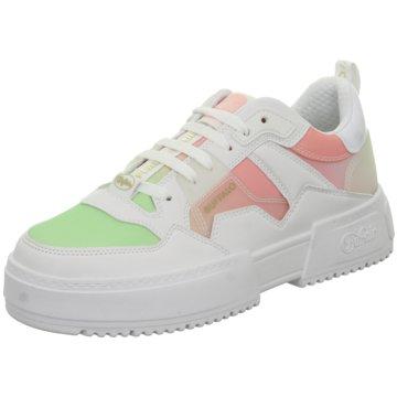 Buffalo Top Trends Sneaker -