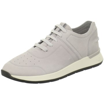 UGG Australia Sneaker Low grau