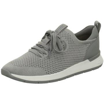 UGG Australia Sneaker grau