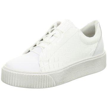 a5f02ee93d62ac Online Shoes Sneaker für Damen online kaufen