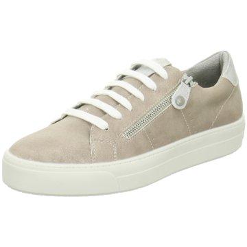 Bruno Banani Sneaker Low rosa