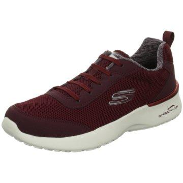 Skechers Schuhe 2020 online kaufen |