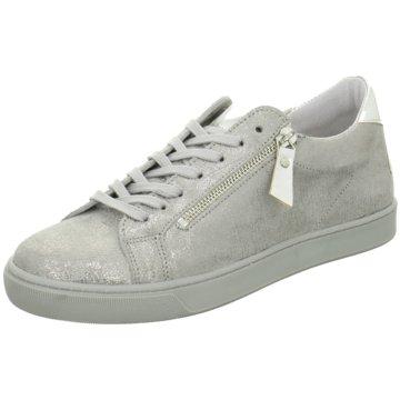 SPM Shoes & Boots Sneaker grau