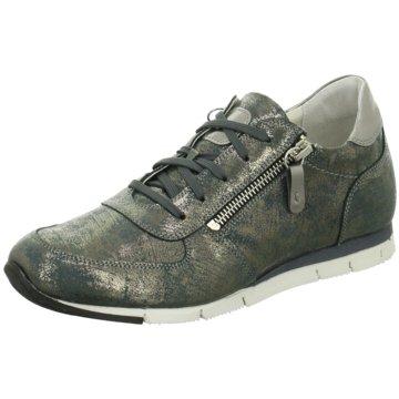a6ddfebcdac7c9 Rohde Schuhe Online Shop - Schuhtrends online kaufen