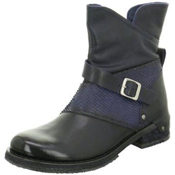 Felmini Boots blau