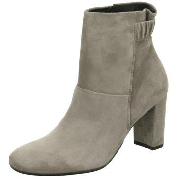 Tamaris Rose Gold High Heels in 42111 Wuppertal für 50,00