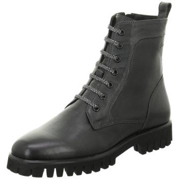 Sioux Boots schwarz
