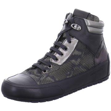 ADIDAS ORIGINALS PRO Play Sneaker Schuhe Schwarz Weiß High Größe 41 13 US 8