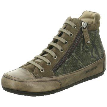 Candice Cooper Sneaker -