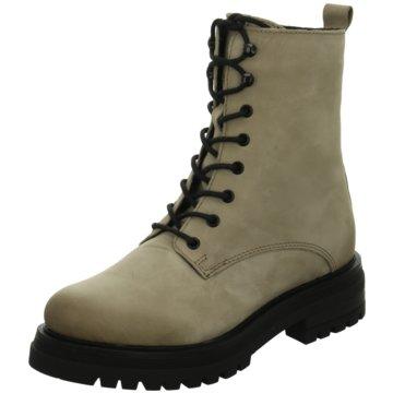 PS Poelman Boots beige