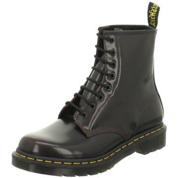 geox jacke, geox Herren Stiefelletten Boots DONNA NATALIE