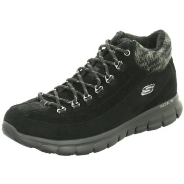 SKECHERS Sneakers & Sportschuhe online kaufen | myToys