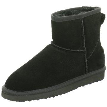 Kaufen Oog Schuhtrends Online Schuhe Shop ikXZPuO