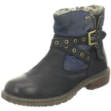 Schuhe Kaufen Relife Shop Online Schuhtrends DH92IE