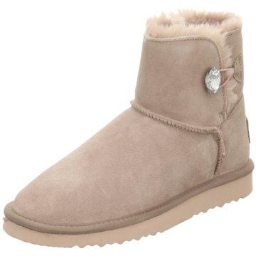 sports shoes d99d3 ce0b5 OOG Schuhe Online Shop - Schuhtrends online kaufen | schuhe.de