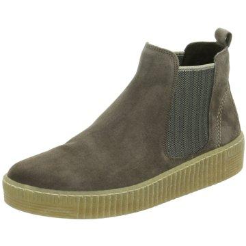 1f469e1848730b Gabor Chelsea Boots für Damen jetzt günstig online kaufen