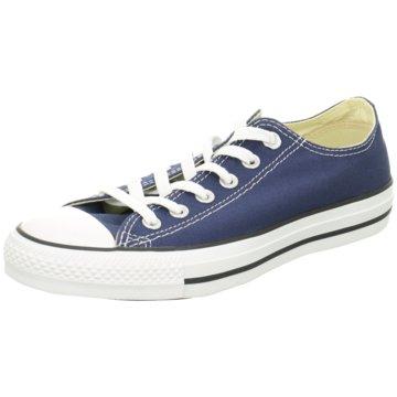 Converse Sneaker LowSneaker blau