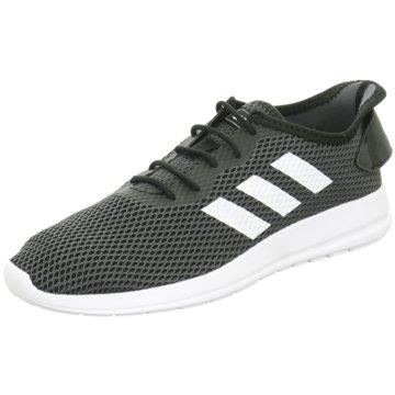 9d9defd68c320b Damen Sneaker im Sale jetzt reduziert online kaufen