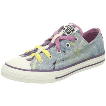 Converse Sneaker Low bunt