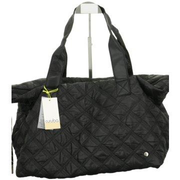 Curuba Taschen schwarz