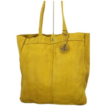 Harbour2nd Taschen Damen gelb