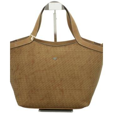 Tom Tailor Taschen Damen -