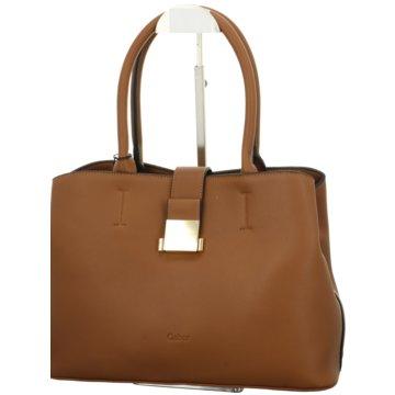 Gabor Handtasche -