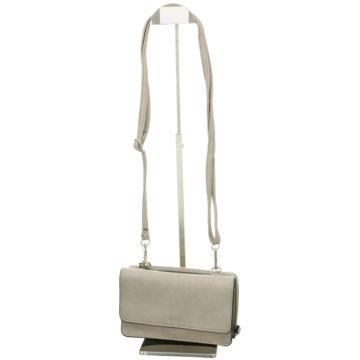 Sina Jo Taschen grau